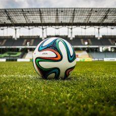 La Serie A di Calcio al CTB